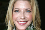 Candace Bushnell has had the same face for years.