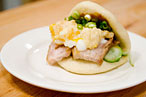 Momofuku Bakery and Milk Bar, Opening Tomorrow: 'Creamy, Salty, and Buttery Deliciousness'