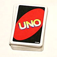 Will UNO Bring Patrons Home to Mama's?