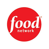 New Food Network Shows Are Kind of Like &#8216;Top Chef&#8217; and &#8216;Dirty Jobs&#8217;