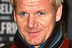 Surprise: Gordon Ramsay Loses Street Food Challenge to Singapore Hawkers