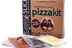 Slice Introduces Build-Your-Own-Pizza Kits