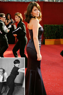 Tina Fey Ass http://nymag.com/daily/intelligencer/2008/12/the_secret_to_tina_feys_succes.html