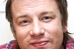 Jamie Oliver Producing New Cooking Reality Show: Chef Race
