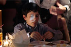 12-Year-Old Walks Out of Salumeria Rosi With a Movie Deal