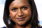 Mindy Kaling of 'The Office' Loves Prosperity Dumpling, Hates Chinatown Fish Stink