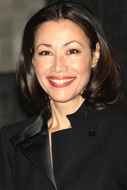 Ann curry wedding ring