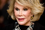 Wait: Is this the real Joan or the wax one?