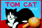 Tom Cat Bakery Sold to Investment Groups
