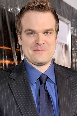 david harbour height weight