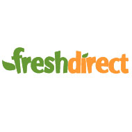 FreshDirect Mulling Bike-Delivery Plan