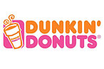 Joe Blow: Patent Office Denies Dunkin' Donuts' 'Best Coffee' Claim