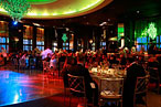 Ciprianis Vow to Fight Eviction From the Rainbow Room