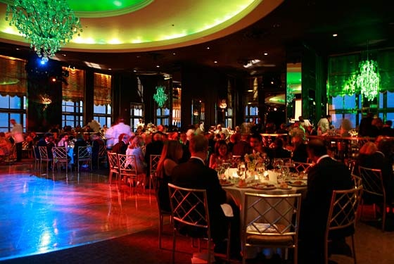 Boutiques In Chicago >> The Rainbow Room Will Reopen Next Year -- Grub Street