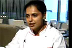 Are Female Chefs Getting the Short End of the Stick?