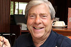 Marty Markowitz: Keep Coney Businesses, and Bring in Brooklyn Flea Too