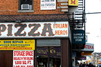 Di Fara Still Down