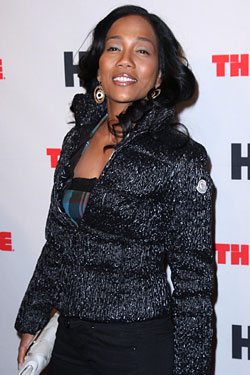 sonja sohn hot
