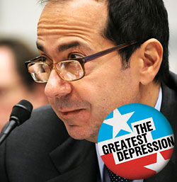 John Paulson Made Another $420 Million