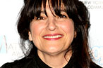 Ruth Reichl Isn't So Sure Chef's Counters Will Last