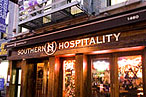 Southern Hospitality Opens Second Location, in Hell's Kitchen