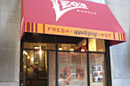 Murray's Bagels Co-Founder Set to Open Leo's Next Week