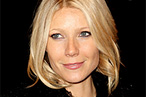 Gwyneth Paltrow Does Not Want to Touch Your Carbs