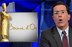 Bocuse d&#8217;Or Gets Colbert Shout-out