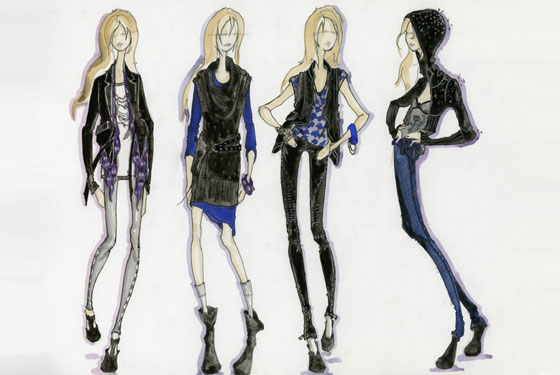 http://images.nymag.com/images/2/daily/2009/02/20090205_duffsketch_560x375.jpg