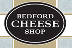 Bedford Cheese Shop Will Launch Funky Cheese Classes Next Month
