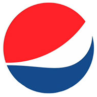 Pepsi Caught in Logo Imbroglio