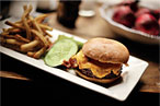 Burger Club to Open in Astoria, Plans to Dominate