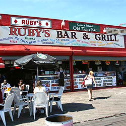 Ruby&#8217;s, Cha Cha&#8217;s, and Others Will Likely Return to Coney Island This Year