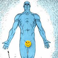 billy-crudup-watchmen-penis
