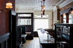 Prime Meats Bar Opens in Carroll Gardens