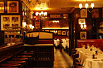 What to Expect From Minetta Tavern