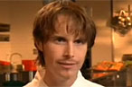 Grant Achatz Likens His Tongue to His Soul