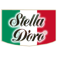 Stella D'oro Strikers Say Replacements Bake Inferior Cookies
