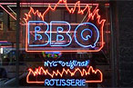 BBQ (Not Dallas BBQ) Will Reopen on Monday
