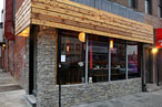 First Look at Zuzu Ramen: Brooklyn Noodles From a Lespinasse Alum