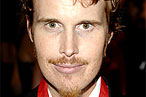 What Grant Achatz Will Blog About