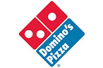 Domino&#8217;s, Lose Our E-mail Address