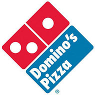 Domino's, Lose Our E-mail Address