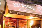 Amy Ruth's in a Pickle