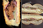 The Battle of the Scanned-Sandwich Blogs
