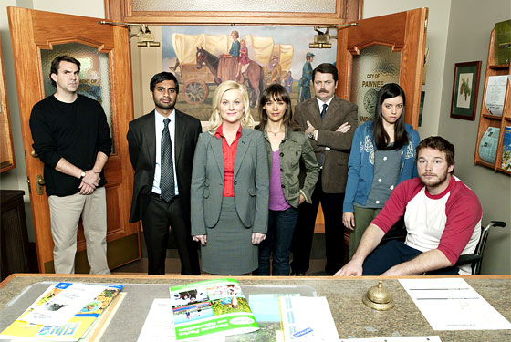 20090323_parksandrecreation_560x375.jpg