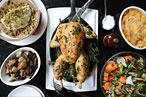 Deal or No Deal: Smith's $35 Chicken Dinner