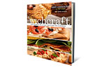 Colicchio Releases Sandwich Cookbook