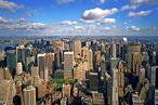 Wealthy New Yorkers Keep Buying Real Estate