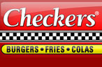 Checkers Coming to Brooklyn?